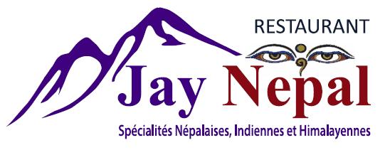 Restaurant Jay Nepal